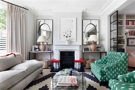living room design ideas for small spaces mixing patterns small living room small space design