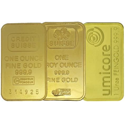 1 oz silver bar prices buy one ounce gold bar best price ats bullion ltd