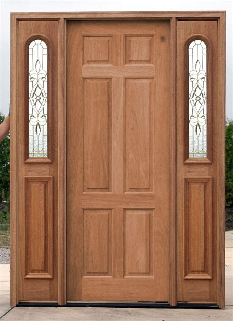 clearance front doors only 1795