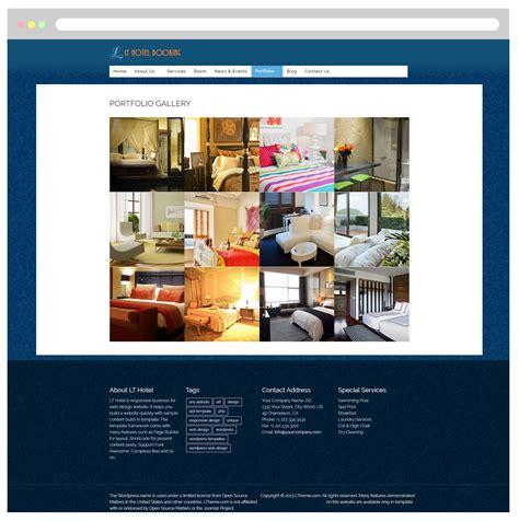 event portfolio template choice image templates design ideas