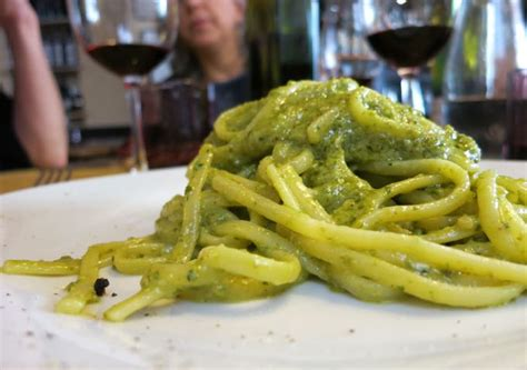 best trattorias in florence top 5 favorite trattorias florence