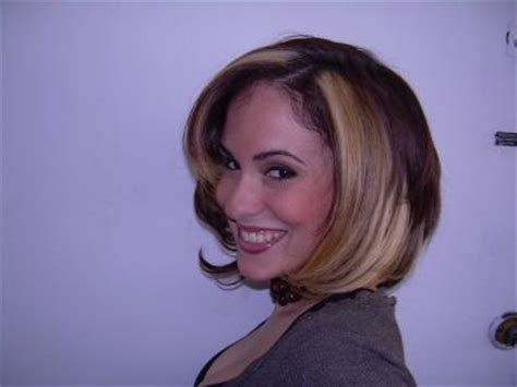 chin cut hairbob with cut in ends mob hairstyles advice project wedding forums