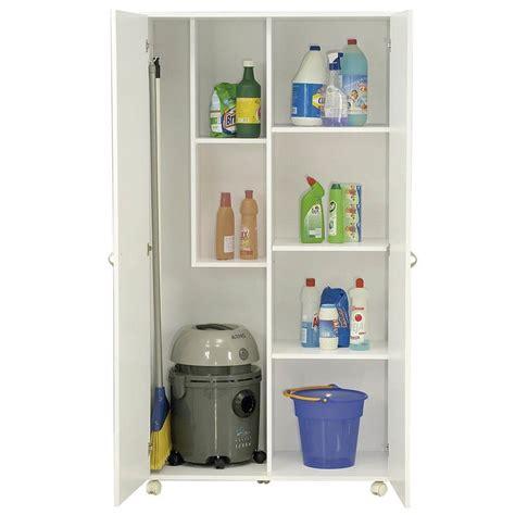 armario para lavanderia 25 melhores ideias de armario multiuso para lavanderia