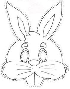 easter mask template 1000 images about easter ideas on easter