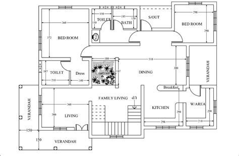 amazing 1000 sq ft double floor house plans in kerala with 2190 square feet 3 bedroom double floor amazing home