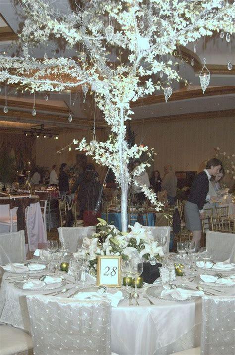 ideas  diamond wedding theme  pinterest