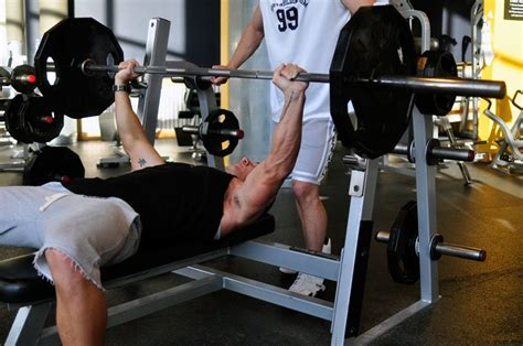 military press vs bench press military press barbell vs dumbbell www proteckmachinery com