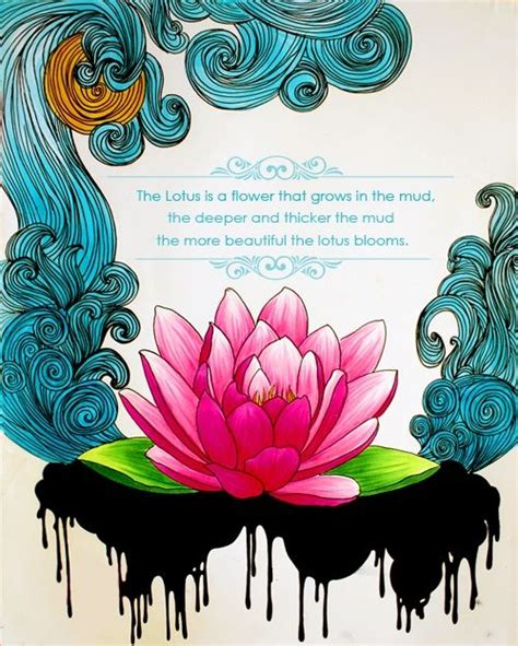 lotus flower bomb tattoo 97 best glass painting images on