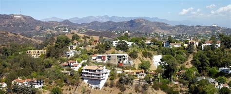 buy house hollywood hills hollywood hills realtors hollywood hills realtor luxury homes la