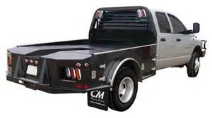 er model truck bed johnson manufacturing