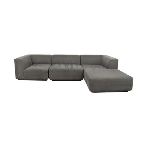 used sectional sofas sale top sectionals on sale picture home gallery image and