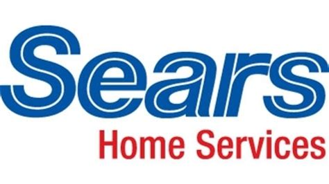 sears home improvement products in las vegas nv 89115