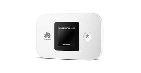 Wifi Huawei E5577 buy the huawei e5577 lte mobile wi fi afrihost