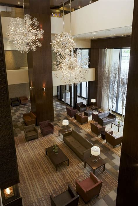 theme hotel ottawa 324 best images about interior commercial on pinterest