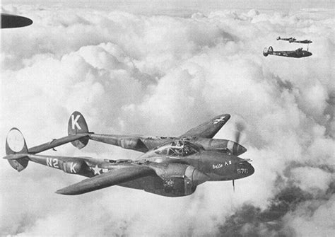 libro lockheed p 38 lightning early 26 defeating the axis in europe and africa