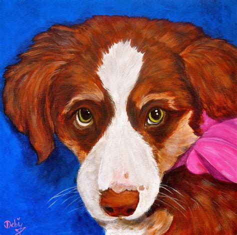 imagenes realistas de animales cuadros pinturas oleos pinturas figurativas y sencillas
