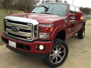 Jo Williams Ford Ford Truck Up Schedule