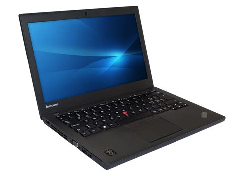 Laptop Lenovo 3 Pro Thinkpad X240 Dan Thinkpad W540 repasovan 233 obnoven 233 notebook lenovo thinkpad x240