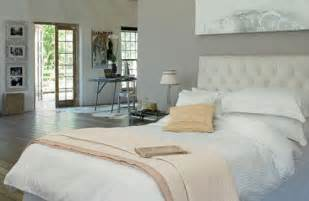 natural bedroom natural headboard designs for a soft bedroom ambience