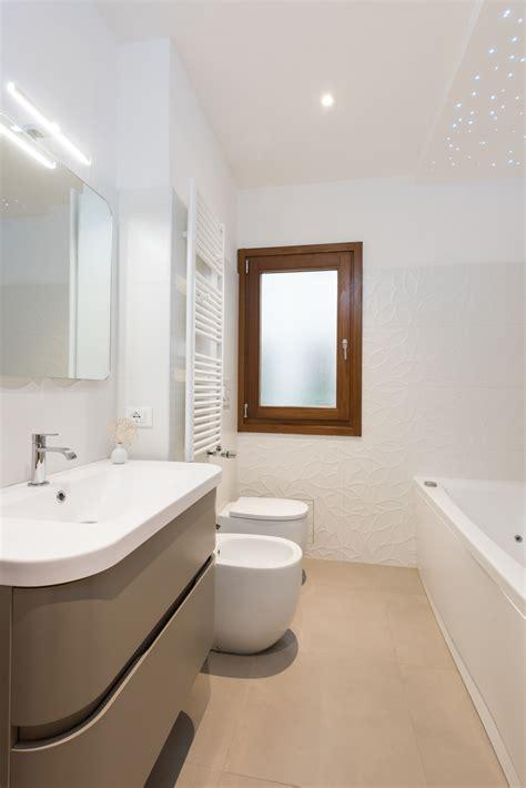 ristrutturazioni appartamenti ristrutturazione appartamento zona talenti roma