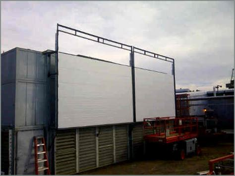 Global Overhead Doors Gallery Of Commercial Doors Deer Alberta Global Overhead Doors Ltd