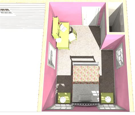 One Bedroom Extension Cost Two Story Home Extension 360 Sq Ft