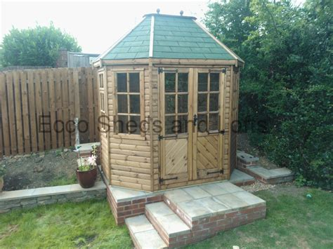 Pigeon Sheds by Summer Houses Ecco Sheds And Pigeon Lofts