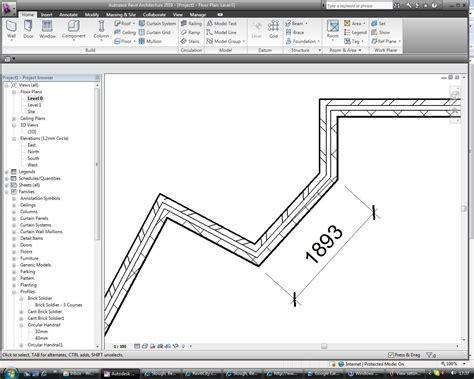revit tutorial floor revit tutorial dimensioning floor plan powerpack for