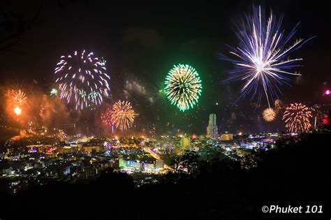 new year 10 best places for new year s in phuket 2018