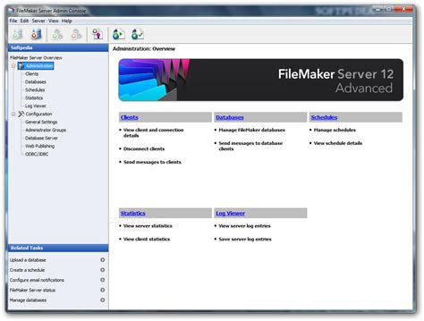 filemaker pro 13 templates filemaker pro 13 advanced keygen rar