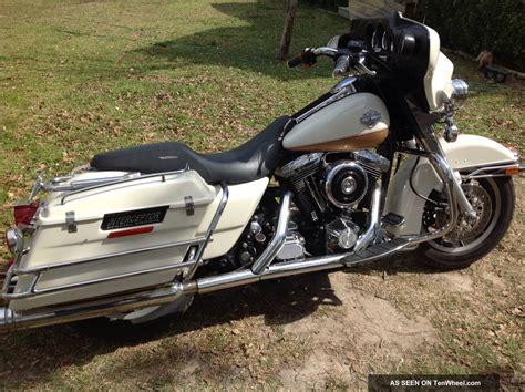 1997 Harley Davidson by 1997 Harley Davidson Flhtpi Motorcycle