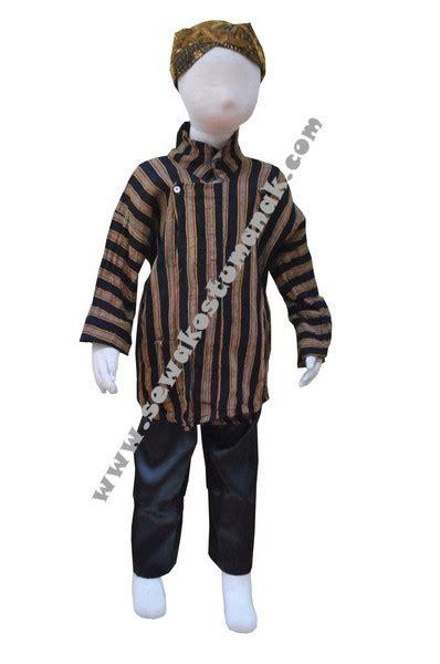 Baju Jawa grosir fashion terlengkap termurah design bild