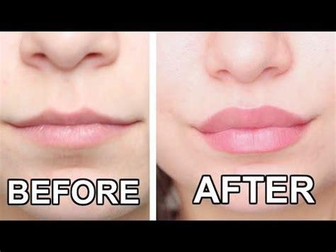 3 Best Lip Plumpers That Would Make Jealous by Best 25 Lip Plumper Ideas On Plump