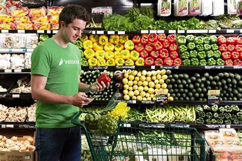 wegmans instacart expand same day delivery from pa n j