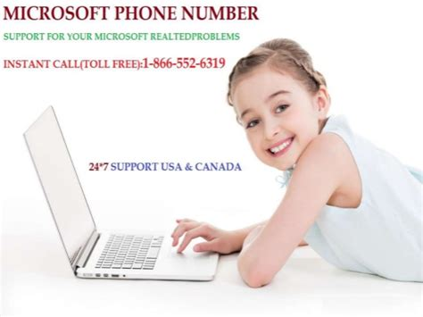 microsoft contact number 1 866 552 6319 any doubt