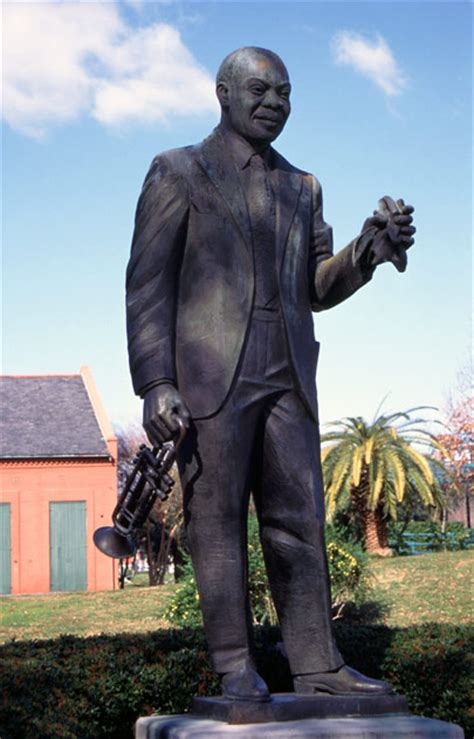 louis armstrong biography for students black travel guides company soulofamerica