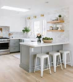 ideas for the kitchen best 25 kitchen ideas ideas on kitchen