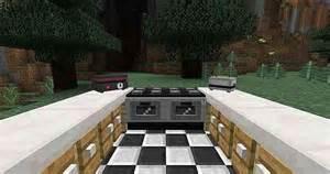 the kitchen mod 1 12 2 1 12 1 1 11 2 1 10 2 1 9 4