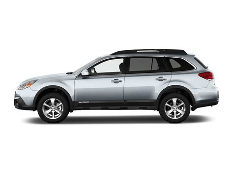 Subaru Outback Rating by 2014 Subaru Outback Review Ratings Specs Prices And