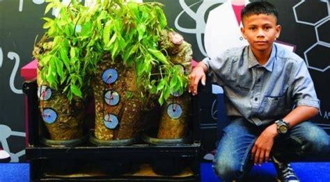 Pohon Masalah Kehamilan Remaja Kesusahan Pendesak Kejayaan Remaja 15 Tahun Hasilkan