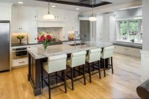 house beautiful design your own kitchen kitchen beautiful kitchen designs ideas for your own