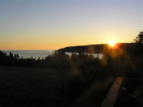 Whale Cove Cottages Grand Manan by Grand Manan Photos Featured Images Of Grand Manan New