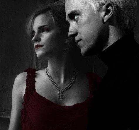 drago malefoy et hermione granger de drago hermione together de drago hermione