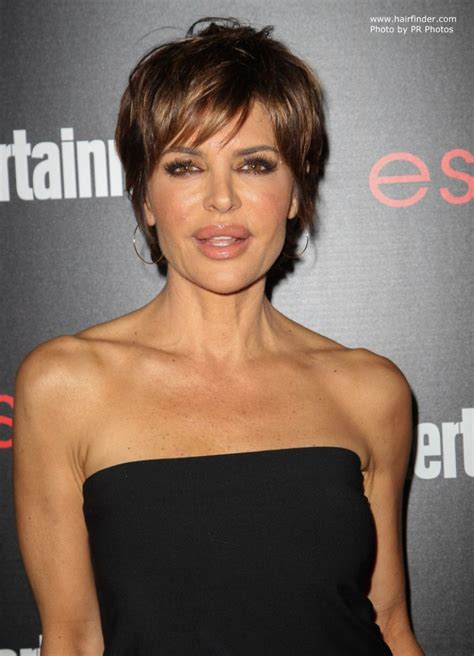 how to have lisa rinna hairstyle 2014 lisa rinna hairstyles 13 inkcloth