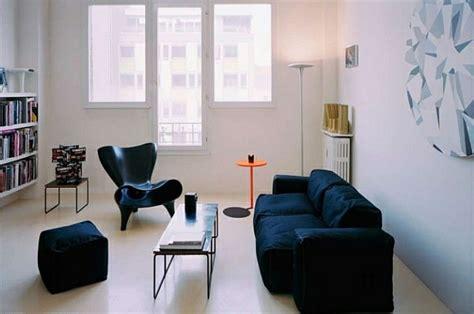 9 Qm Wohnzimmer Einrichten by Wohnzimmer 12 Qm Einrichten Ed For