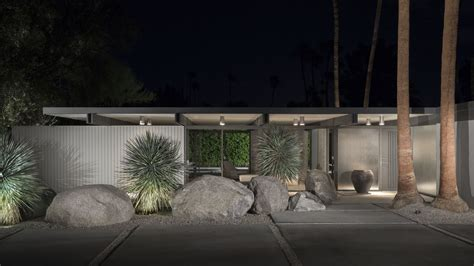 wexler house the original desert modernist house goes up for sale architecture agenda phaidon