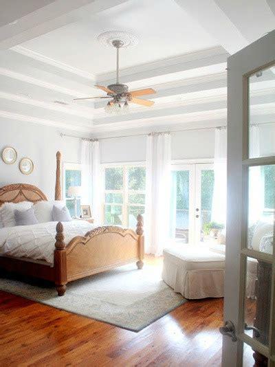 Bedroom Wallpaper Trends 2015 Top Bedroom Colors Of 2015