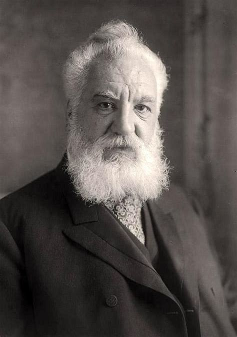 encyclopedia of world biography alexander graham bell 38 best images about alexander graham bell photos on