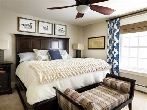 classic master bedroom designs 17 classic bedroom designs ideas design trends