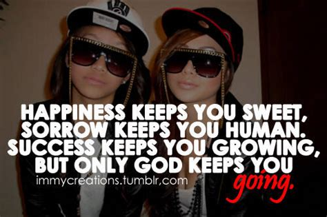 swag quotes for quotesgram